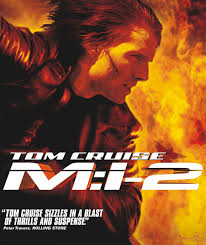 Mission: Impossible II wallpapers, Movie, HQ Mission: Impossible ...