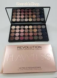 shade eyeshadow palette