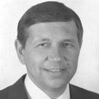 Peter Johnson Obituary - Ballwin, Missouri | Legacy.com