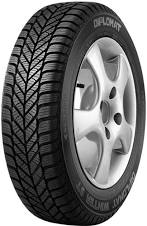155/65  R13  DIPLOMAT WINTER ST  [73] T