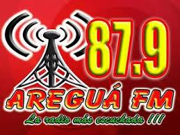 Radio Aregua fm 87.9 - Postimet | Facebook