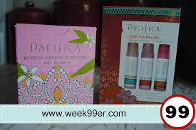 pacifica beauty review and