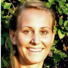 Lilian SCHMIDT-GÜRTLER | Student | Bachelor of Applied Science |  Alpen-Adria-Universität Klagenfurt, Klagenfurt am Wörthersee | Institute of  Psychology