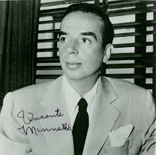The Master of the MGM Musical: Vincente Minnelli – Poppity Talks Classic  Film