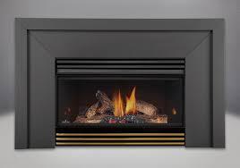 napoleon roxbury 3600 gas fireplace