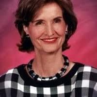 Leann Smith Obituary - Colleyville, Texas | Legacy.com