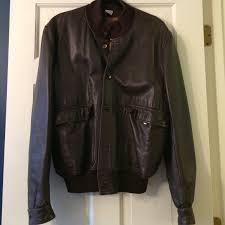 neiman marcus jackets coats mens