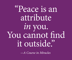 Image result for Quotes and images about Peace