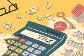 Nâng mức giảm trừ gia cảnh thuế thu nhập cá nhân thời COVID-19: Hợp lý