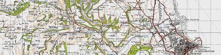 Hilda Wood photos, maps, books, memories - Francis Frith
