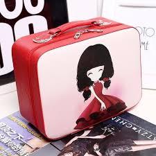 qoo10 fashion good cartoon hot s