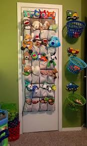 Creative Storage For Kids Small Bedroom