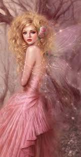 Elves Faeries Gnomes: #Faery. | Beautiful fairies, Fairy pictures ...
