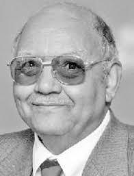 DEACON CECIL JOHNSON | Obituaries | richmond.com