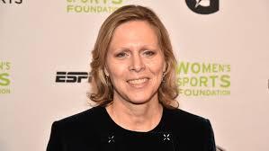 Women's professional hockey faces hurdles WNBA avoided | CBC Sports