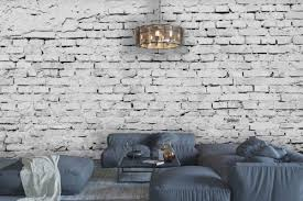 self adhesive wallpaper murals