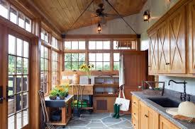 42 shed designs ideas design trends