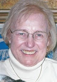 Francine P. Fisher , Ph.D. — Karrer-Simpson Funeral Home - Port Huron, MI