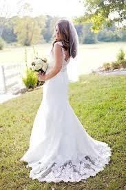Smithberger - Franklin Wedding | Weddings | northwestgeorgianews.com