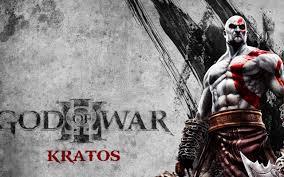 kratos god of war quotes quotesgram
