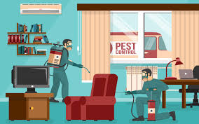 20 Effective Pest Control Advertisement Strategies To Get Leads
