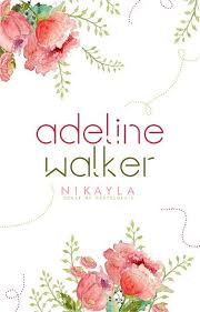 bubblegum [a graphic shoppe] - [25] adeline walker - Wattpad