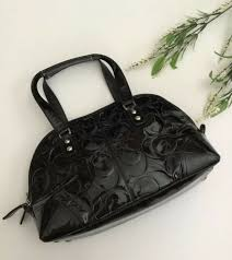 coach purse handbag f45657 sv cm