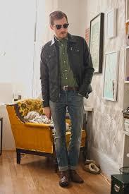 topman boots h m jeans faux leather