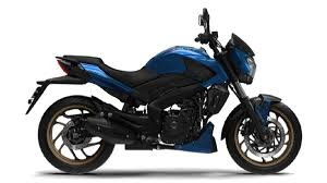 latest motorcycles models list