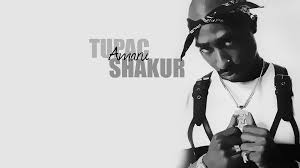tupac wallpapers and tupac backgrounds