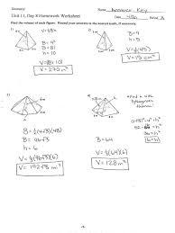 pice hall chemistry worksheets