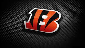 cincinnati bengals 2018 wallpapers