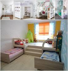 Kids Room Storage 5 Great Space Saving Tips