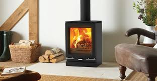 top 10 best small wood burning stoves
