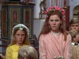 Yours, Mine and Ours 1968 Movie Comedy HIT Starring Lucille Ball ...