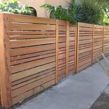 Privacy Fences Now You See Me Now You Don T Residential Industrial Fencing Company In Denver Co