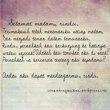quotes khadija soezmann inicio facebook