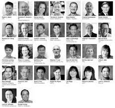 2019 black book 339 executives to know