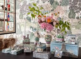 project emily s garden wallpaper