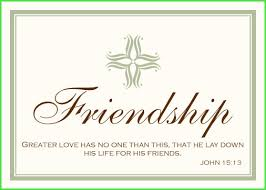 bible verse to encourage a friend elegant friendship bible verses