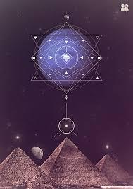free sacred geometry 3 sacred