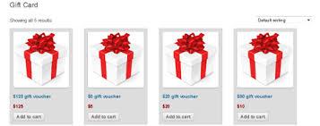 woomerce gifts 10 plugins wp solver