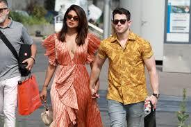 Nick Jonas and Priyanka Chopra Give a Peek of Their Tuscan Vacation Villa |  Architectural Digest