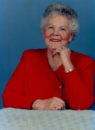 Marjorie Smith Obituary - Langley, BC