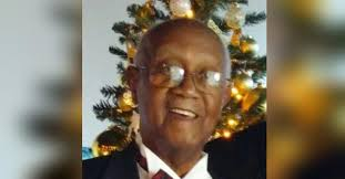 Canute Brown Obituary - Visitation & Funeral Information