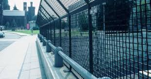 Wire Fence Your Complete Guide Long Fence
