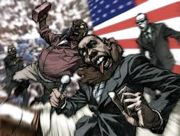 uncle ruckus wallpaper on hipwallpaper