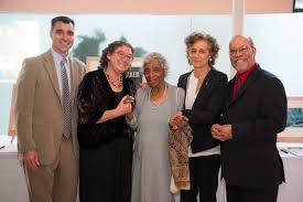 Carle Honors Recognize Jerry Pinkney, Henrietta Smith, Françoise ...