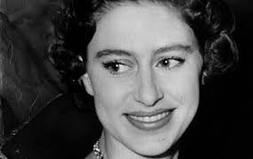 Princess Margaret: recently unearthed letter sheds new light on decision  not to marry