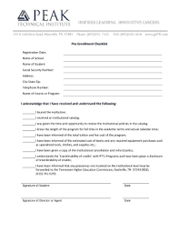 24 hour fitness contract pdf fitness